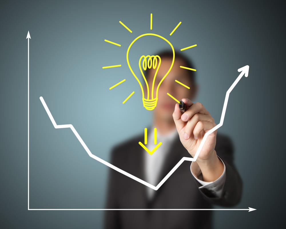 روشهای نوین نو آوری در کسب و کار